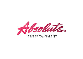 Dallas entertainment company Absolute Entertainment
