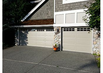 Kent garage door repair Absolute Garage Door LLC