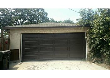 Riverside garage door repair Absolute Garage Doors