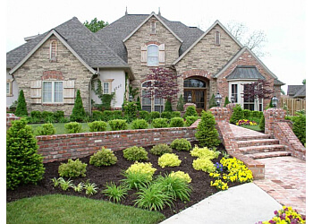 Denver landscaping company Absolute Home & Garden LLC