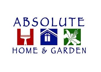 Denver landscaping company Absolute Home & Garden LLC