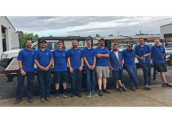 3 Best Garage Door Repair In Louisville Ky Threebestrated