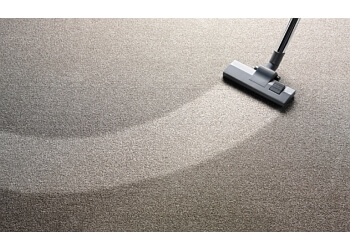 3 Best Carpet Cleaners In Hampton Va Threebestrated