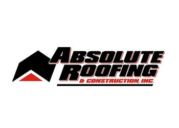Absolute Roofing and Construction Inc.  sc 1 st  ThreeBestRated.com & Best Roofing Contractor Cleveland OH - Three Best Rated Roofing ... memphite.com