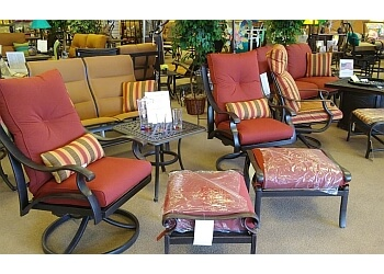 3 Best Furniture Stores In Surprise Az Threebestrated