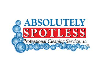 Las Vegas house cleaning service Absolutely Spotless