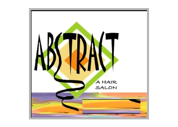 Cleveland hair salon Abstract A Hair Salon