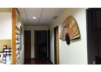 Thousand Oaks acupuncture Abundant Blessing Acupuncture