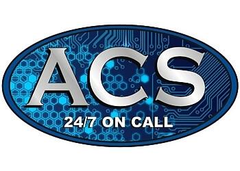 Jacksonville computer repair Abundant Computer Services, LLC