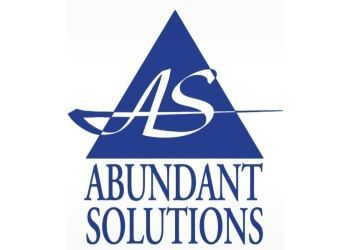 Plano staffing agency Abundant Solutions