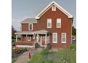 Springfield acupuncture Abundant Wellness Center