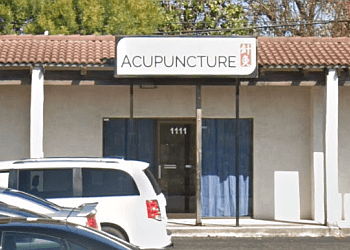 Killeen acupuncture Acaciawood Acupuncture