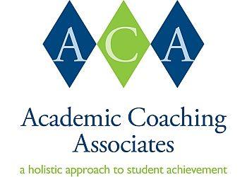 Hartford tutoring center Academic Coaching Associates