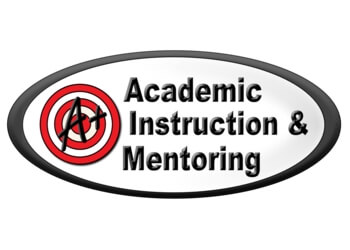 Fullerton tutoring center Academic Instruction & Mentoring