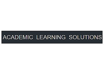 Salem tutoring center Academic Learning Solutions
