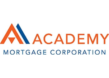 Salt Lake City mortgage company Academy Mortgage Corporation
