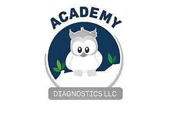 San Antonio sleep clinic Academy Diagnostics LLC