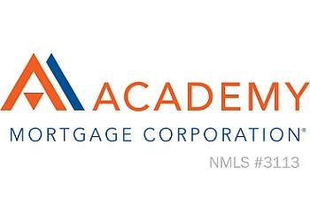 Philadelphia mortgage company Academy Mortgage