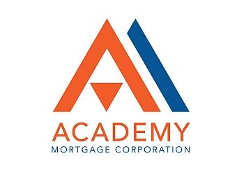 Reno mortgage company Academy Mortgage