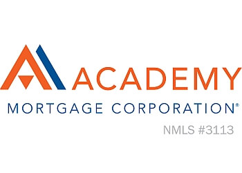 Stockton mortgage company Academy Mortgage
