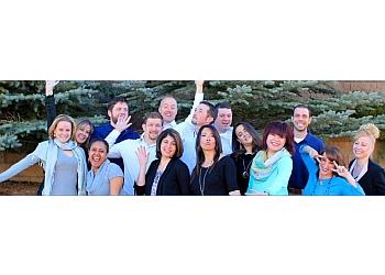Colorado Springs mortgage company Academy Mortgage Corporation