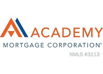 Modesto mortgage company Academy Mortgage Corporation