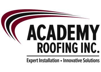Academy Roofing, Inc.