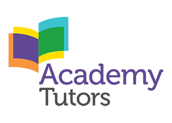 Henderson tutoring center Academy Tutors LLC