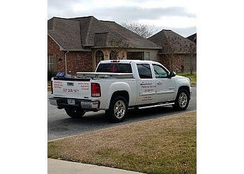 Lafayette handyman Acadiana Handyman Services, LLC