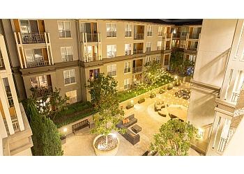 Pasadena apartments for rent Acappella Pasadena Apartments