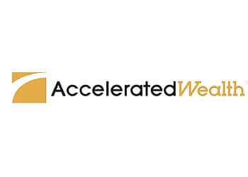 Colorado Springs financial service Accelerated Wealth Advisors