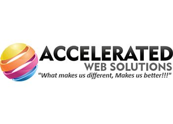 Phoenix web designer Accelerated Web Solutions
