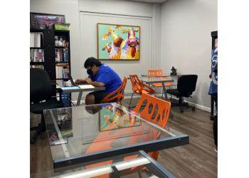 Honolulu tutoring center Accelerations Learning Center