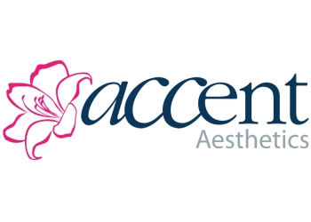 Gainesville med spa Accent Aesthetics