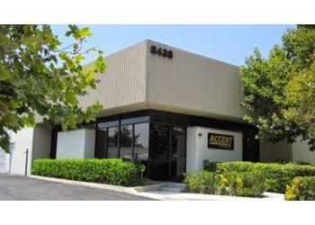 Rancho Cucamonga it service Accent Computer Solutions, Inc.