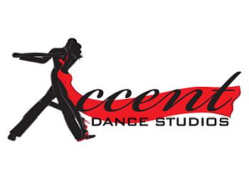 Glendale dance school Accent Dance Studios