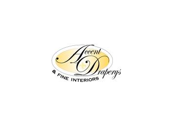 Richmond interior designer Accent Draperys & Fine Interiors