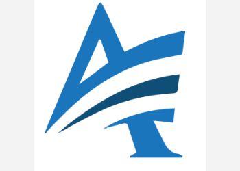 Madison web designer Accent Graphix Design Studio