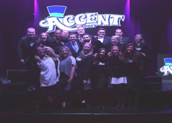 Indianapolis event management company Accent Indy
