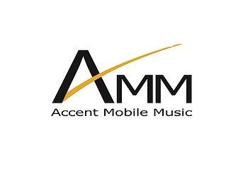Wichita dj Accent Mobile Music