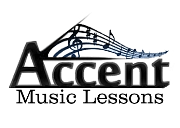 Colorado Springs music school Accent Music Lessons
