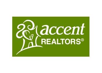 Tulsa real estate agent Accent Realtors