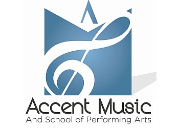 Pittsburgh music school Accent Music Academy