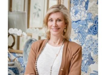 Huntsville interior designer Accents of the South