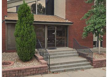 Denver weight loss center Access Medical Weight Loss