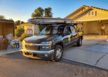 Peoria garage door repair Acclaim Garage Doors