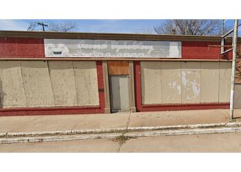 Oklahoma City upholstery Accord Upholstery & Fabric Shoppe