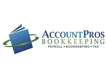 AccountPros Bookkeeping Bakersfield Accounting Firms