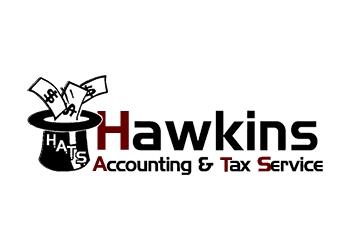 Charlotte tax service Hawkins Accounting & Tax Service
