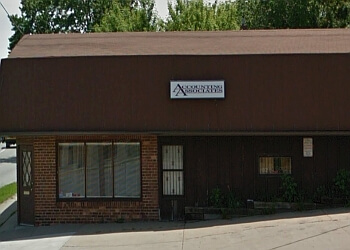 Des Moines accounting firm Accounting Associates